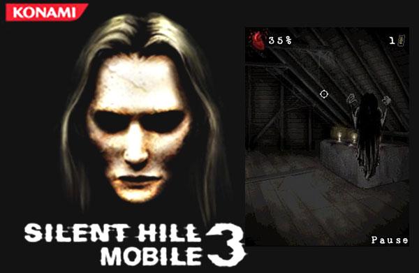 spin-offs-de-silent-hill-mobile-3-orphan-3