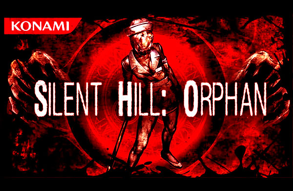spin-offs-de-silent-hill-mobile-orphan