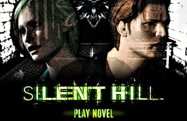 spin-offs-de-silent-hill-play-novel