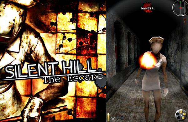 spin-offs-de-silent-hill-the-escape