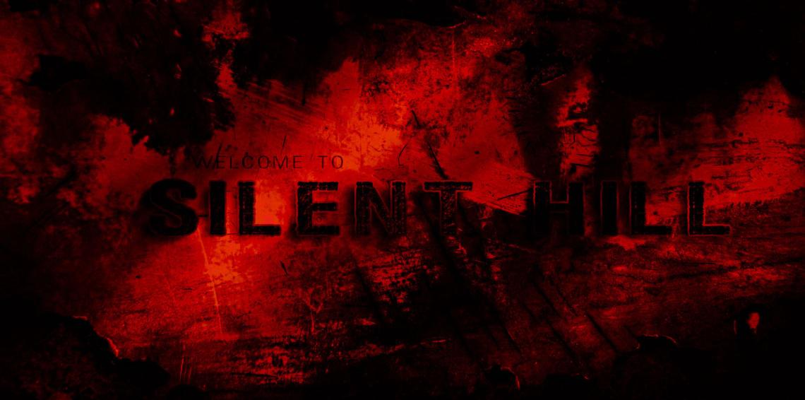 survival-horror-silent-hill